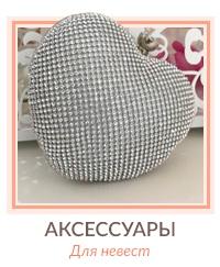 vk.com/album-47114100_243552312