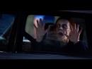 Маршрут Построен 2016 Русский Фильм Ужасов с элементами Психологического Триллера