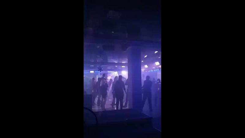 Fondue Club