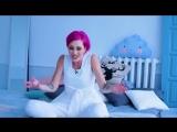 Мария Вискунова - Как привлечь мужчину