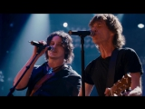 ROLLING STONES &amp JACK WHITE - Loving Cup (HD)