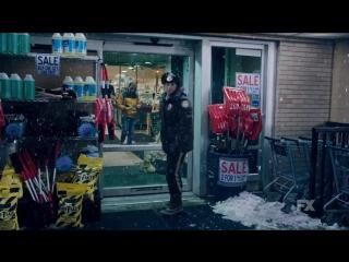 Фарго 3 сезон (промо)