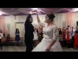 весілля Ірини і Олега?