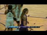 Brittney-Griner-nets-19-points-in-loss-to-the-Liberty.23.05.2017