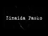 Zinaida Pasko   Бонни и Клайд   2017