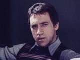 Глеб Жеглов - Вор должен сидеть в тюрьме, и людей не беспокоит каким способом я туда его упрячу!
