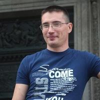 Sergey Zuev