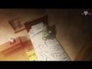 Может я встречу тебя в подземелье 6 серия русская озвучка Anori Meliodez