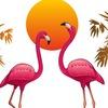 Туристическое агентство ФламинGo вояж