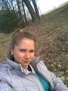 Алина Касьян фото #45