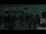 RP Stalker (Диодор Часть 3)