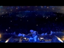 Armin van Buuren live at Tomorrowland 2017 (online-video-