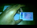 Passports, Drivers License, SSN, ID Cards, Visas, Resident Permits, etc15872054039