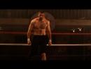 Клип к фильму Неоспоримый 3 720p