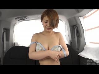 Hinagiku tsubasa l creampie amateur big tits секс fatty spats kyonyuu huge butt jav slut порно light skin school girl