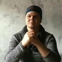 Алексей Лавренюк