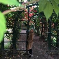 Вероника Кольцова