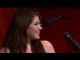 Jane Monheit &amp John Pizzarelli - They Cant Take That Away From Me