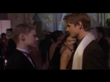 Brian Justin Prom Dance - Save the last dance for me - QAF