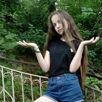 Софья Кашенко, 19 лет, Томск, Россия
