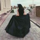 Indi Edilbayeva фото #2
