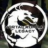 MORTAL KOMBAT LEGACY, MK X: GENERATIONS