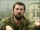 В. Виноградов - Как я поехал на войну в Чечню