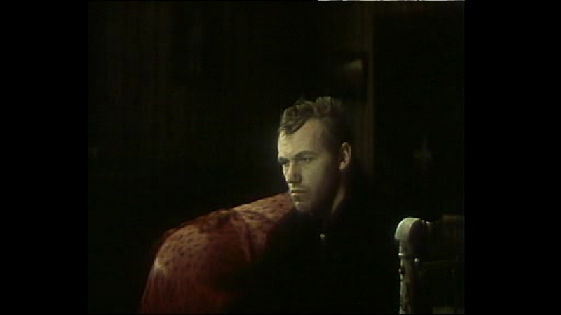 Богач, бедняк (1983) Семья (2)