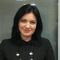 Аватар Валентины Липаковой