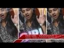 Desi Girl - Song Recording Video - Saahasam - Simbu, Lakshmi Menon - Prashanth - Thaman SS