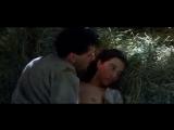 400a. LA LENGUA DE LAS MARIPOSAS (1999) Španělsko (No kids porn!)