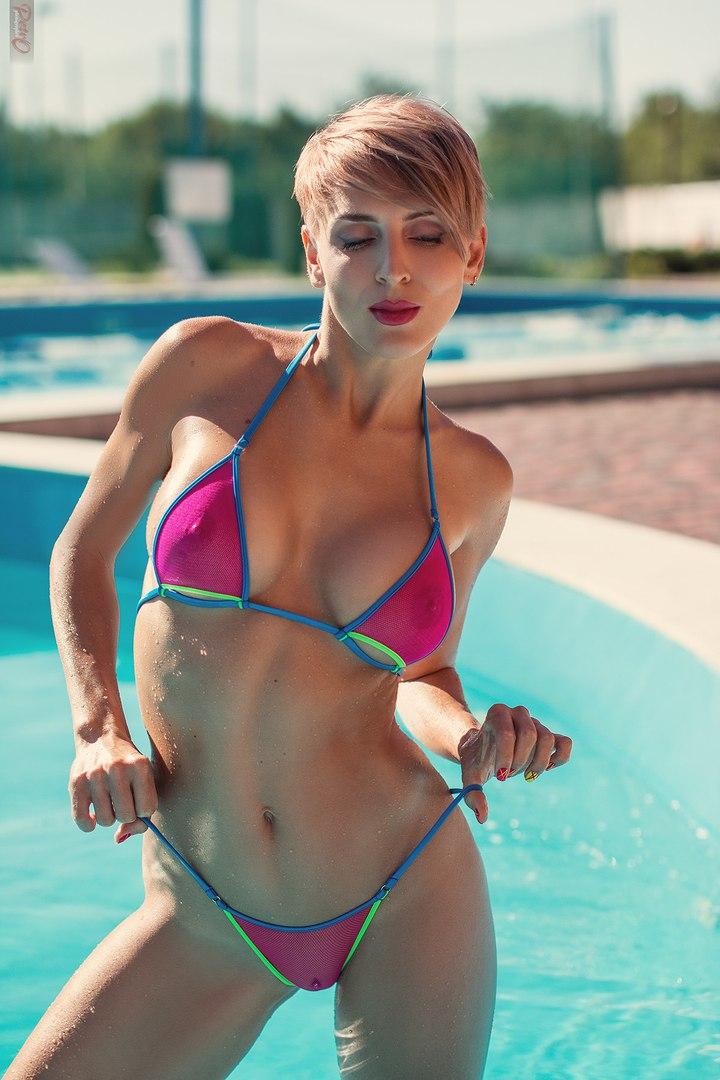 Youporn bikini wax