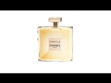 THE FRAGRANCE GABRIELLE CHANEL – THE FILM