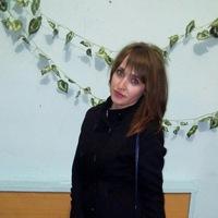 Екатерина Надточей