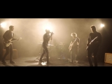 Lightscape - Live in Fear (2017) (Alternative Rock)