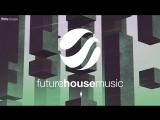 Bougenvilla feat. LZRZ - No Sleep (Sonny Bass & Jordi Rivera Remix)