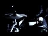Demonic Resurrection - Death, Desolation and Despair (Official Music Video) (2014) (India, Symphonic BlackDeath Metal)
