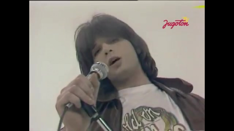 Generacija 5 - Dolazim za pet minuta (video 1980)
