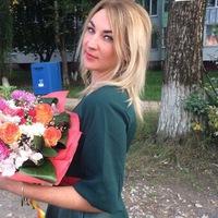Елена Можаева