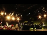 Батырхан Шукенов - Юбилейный концерт (2013)