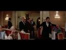 Лицо со Шрамом   Scarface (1983) Речь Тони Монтаны в Ресторане / Say Goodnight to the Bad Guy