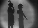 Hollywood on Parade No. A-1 (1932)