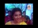 Suganya songs நாட்டியம் நடிப்பால் தேர்ந்து ரசிகர்களை கவர்ந்த சுகன்யாவின் 18 பட 36 பாடல்கள்