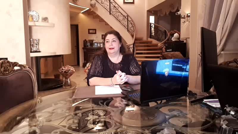 Ирина Белозерская - Live