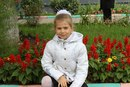 Андрей Алферьев фото #31