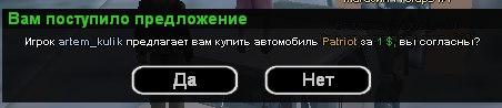 zMn3Ik7lc-w.jpg