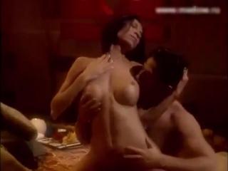 Грузинская тетка Jesse Capelli порно видио молоко ганг студии русское отец новинки порен наказал см домашнее hd на андроид ганг