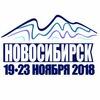 IX Сибирская конференция молодых ученых