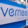 Vernee Official