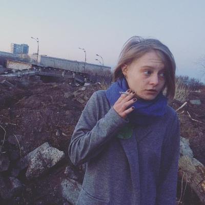 Рита Логинова